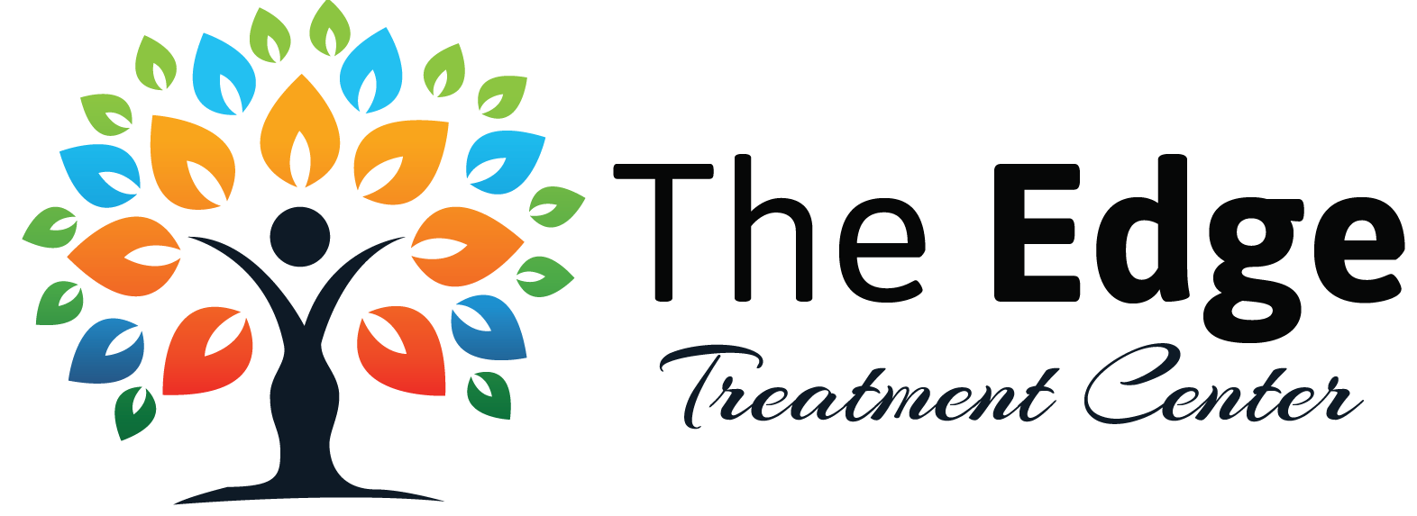 The Edge Treatment Program